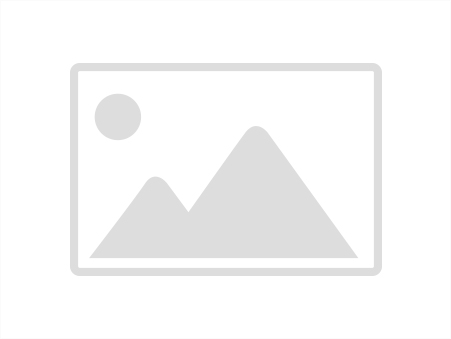 location appartement SAINT CYR L'ECOLE 34.35m2 640€